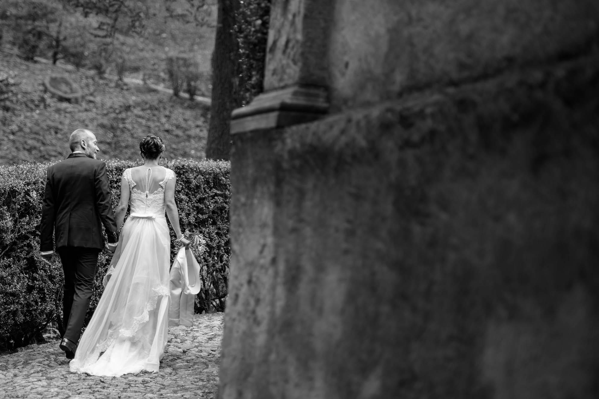 Valsesia Wedding - Fotografi per matrimoni a Borgosesia, Varallo, Quarona, Alagna e tutta la Valsesia